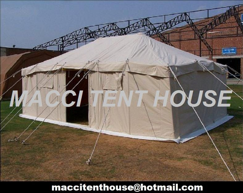 Canvas tentdoek per meter beautiful with canvas tentdoek for Cheap wall tents for sale