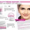 Starlett Natural Cosmetics n Accessories