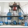 Chemspec Chemicals Pakistan