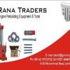 Rana Traders