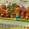 Roku Hockey | 0092-333-3362929 | 0092 347 6039477