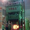 Forging Press Machinery Industry