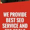 SEO Tools, Software and Articles |FreeSeoTools.Pk
