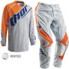 Motocross Kit including shirt and pant