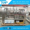 TSP Packaging Machinery Co., Ltd