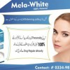 top-skin-whitening-cream-brands-that-are-actually-effective