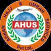 Adnan Hajj & Umrah Services - PVT LTD