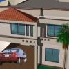ARCHITECTURAL & URBAN DESIGNER SERVICES