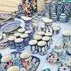 Aliyaz Handicrafts