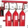 Abdullah Anti Fire Corporation (Business Pakistan)