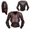 safety protector jacket