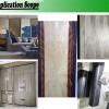 HeFei Atop Decoration Material Co.,Ltd