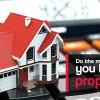 ilaan.com - Pakistan's Best Property Portal