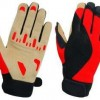 Art No# FW-907 Macanical Gloves    https://www.flywellbowling.com.pk