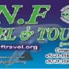 N.F Travel & Tour