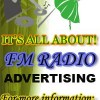 FM RADIO ADVERTISING