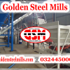 03244500005 Concrete block making machine in pakistan, cement block making machine in pakistan, tuff tile,