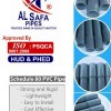 Alsafa Pipes S80