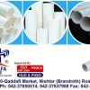 Alsafa Pipes S40