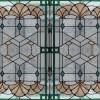 Jauhar Glass & Aluminium