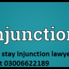 Asma Legal Help of Pakistan   00923006622189
