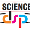 Logo - Dairy Science Park
