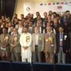 Third International Conference and Industrial Exhibition on Dairy Science Park  2015, Peshawar, Pakistan http://dairysciencepark.org.pk/dsp-iii-2015-peshawar/