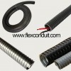 FlexGlory Machinery Accessories LTD