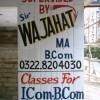 Karachi, Home, tutors, O/A level, Matric, tuition, Teacher, Call 03007071848