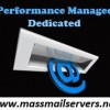 massmailservers email marketing best solution for the affiliate marketers