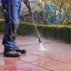 Cleaning services Karachi, Renovation Services Karachi, Decoration Services in Karachi. Office cleaning, Home cleaning, Wedding Decoration, Stage Decoration - Call 03002562296