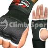 Climb Sports