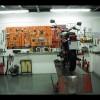 zain autos & workshop