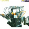 Jinan Sunrise CNC Machine Co., Ltd