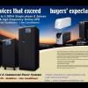 Online ups| Stabilizer | Isolation Transformer | Line Conditioner | ATM UPS pure sine wave | Solar Hybrid pure sine wave inverter | MPPT Charger | Telecom AVR | Telecom Charger | Industrial UPS - Stabilizer
