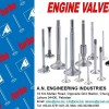 A.N. Engineering Industries