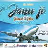 JANU JI TRAVEL & TOUR (PVT.) LIMITED