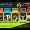 Innovative English Learning Center