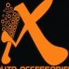 M.A Auto Accessories | 03465360642-03015054522
