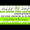 Fumigation Company in Islamabad and Rawalpindi