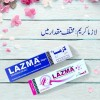 Lazma Cream Benefits for Skin