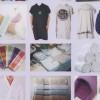 Rehman Tex Manufacturer and exporter of textiles fabric-Made ups
