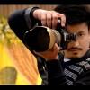 Umair Photography