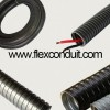 Dongguan FlexGlory Machinery Accessories Co., Ltd