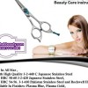 Alhab beauty care instruments
