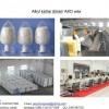 Sales Manager-AKD wax& Quat 188| 0086-13475377289
