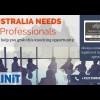 AINiT Consultancy Services (Pvt.) Ltd.