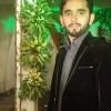 Rais Sajid Asghar Welcome