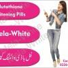 glutathione-whitening-pills-in-karachi-lahore-pakistan-multan
