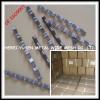 Manufacture of Steel Fiber for Concrete